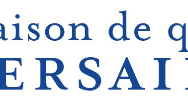 logo_versailles.jpg