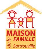 RTEmagicC_Maison_famille_Logo_hauteur.jpg.jpg