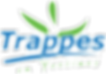 logo trappes.png