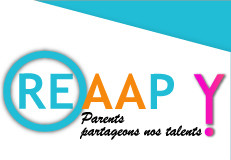 logo-reaapy.jpg