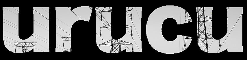 Urucu Media Logo