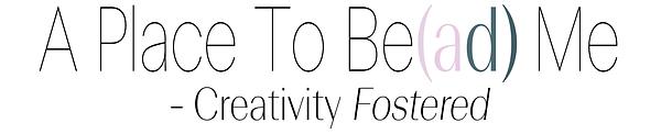 Charity Font.png