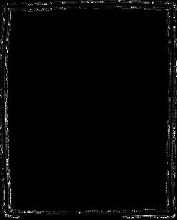 blackframe.png