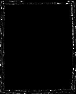 blackframe_2.png