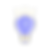 lampjezonderachtergrondje.png