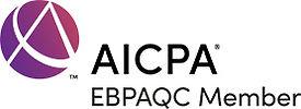 aicpa-ebpaqc-member-color.jpg