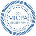 100__Member_Firm_Logo_MICPA_Blue.jpg