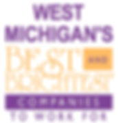 101BBLogo-HR-WestMichigan-01.jpg