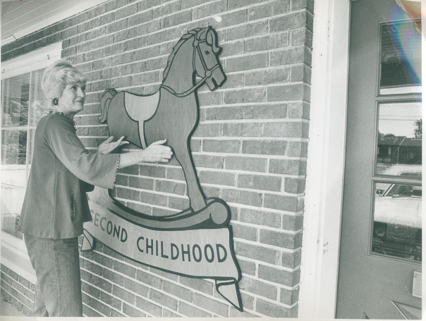Second Childhood - opening.jpeg