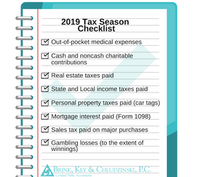tax-season-checklist-2019