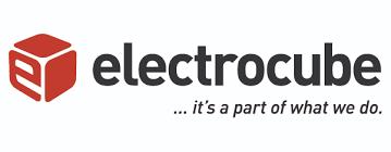 Electrocube