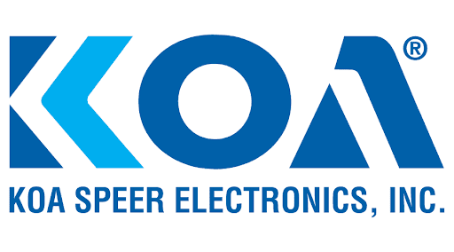 KOA Speer