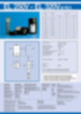 NIC Components NAZV Series