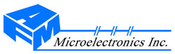 AFM Microelectronics