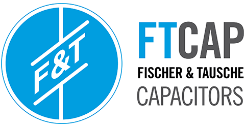 FTCAP