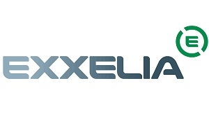 Exxelia