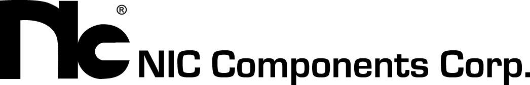 NIC Components