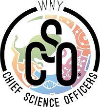 WNY Chief Science Officers