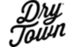 Wordmark_Dry Town Gin.jpg