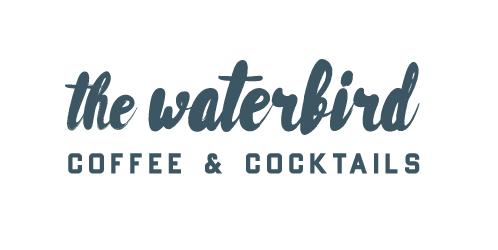 Waterbird-Logo-A1 (1).png