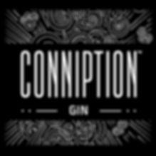 Conniption_logo_highres_black background