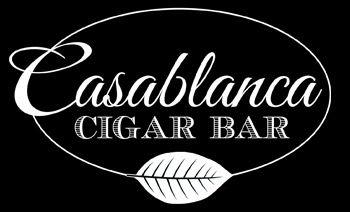 casablanca-logo (1).jpg