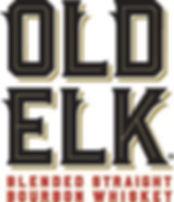 OE_2line_Logo_Bourbon_Stacked.jpg