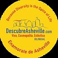 StickerDescrubreAsheville2018.png