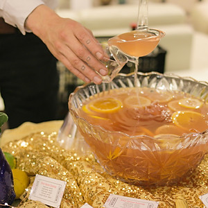 ELIXIR Cocktail Competition