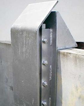 Steel Spring Bumpers.jpg