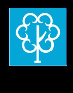 only logo kalpataru