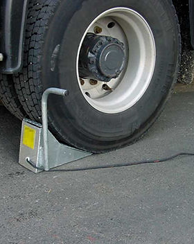 Wheel Chock.jpg