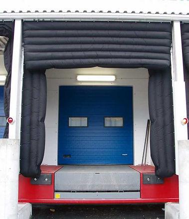 Infaltable Dock Shelter.jpg