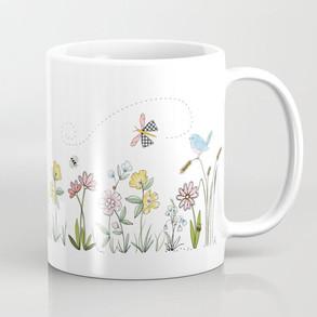 Each Little Flower MUG.jpg