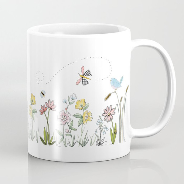 Each Little Flower MUG.jpg