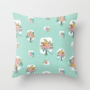 for you throw pillow.jpeg