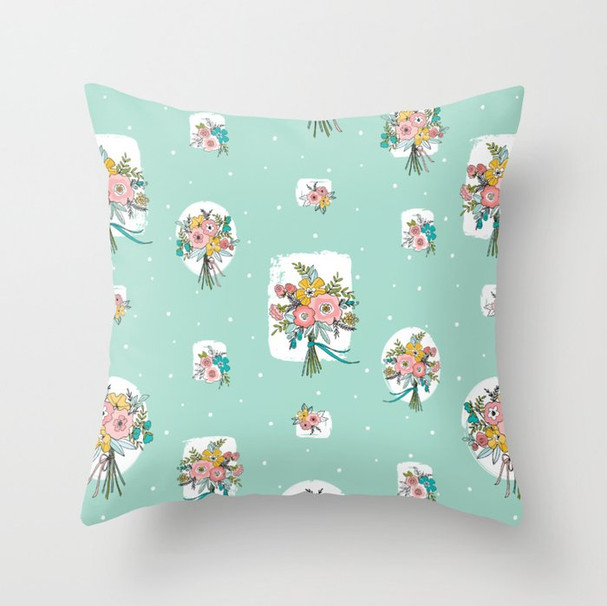 for you throw pillow.jpeg