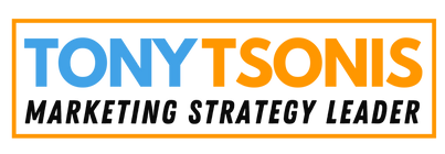 Tony%20Tsonis(7)_edited.png