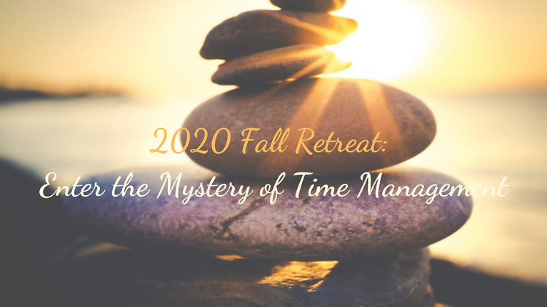 Fall Retreat 2020 playbook cover.png