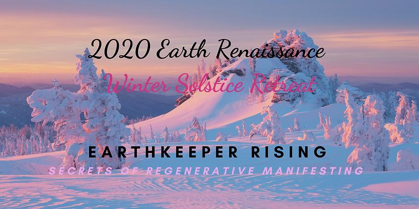 Eventbrite Earth Renaissance Retreat_ Wi