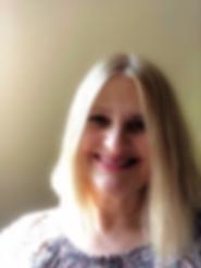 Karen Powers Wan July 2019 Soft.png