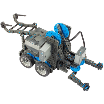 Clawbot7182017_edited.png