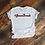 Thumbnail: Women's Jesus Freak Slim Fit Shirt