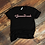Thumbnail: Women's Jesus Freak Slim fit Shirt