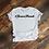 Thumbnail: Men's Jesus Freak T-shirt