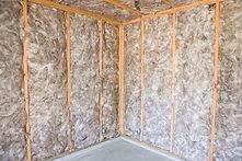 batt-insulation.jpg