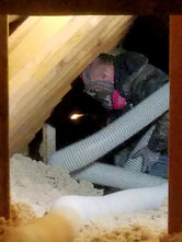 insulation-removal.jpg
