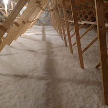 united-spray-foam-attic.jpg