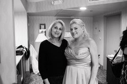 Hohol Lester Wedding