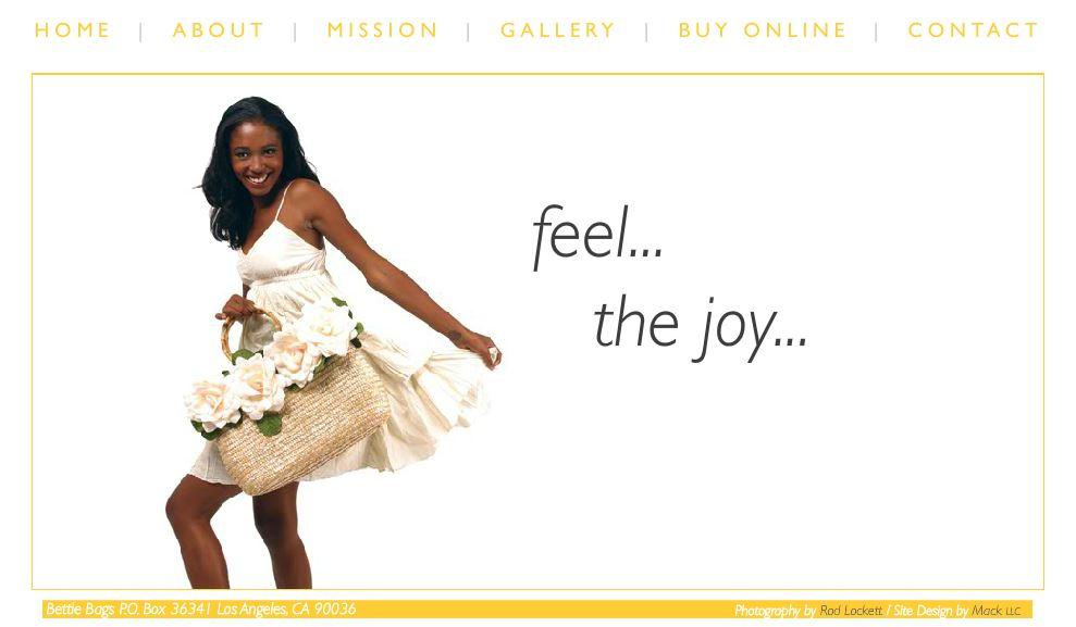 bettiebags site photos2.JPG